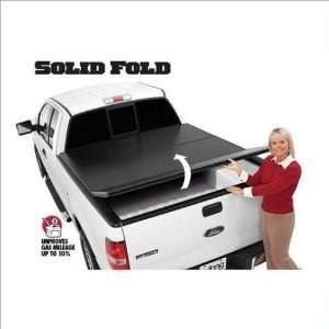 Extang Solid Fold Tonneau Tonno 02 08 Dodge Ram 1500 Automotive