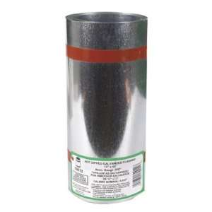 Amerimax Home Products 70012 Galvanized Roll Valley