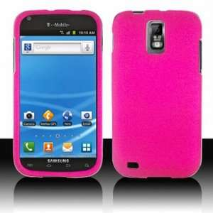 Bundle Accessory for Samsung T Mobile Galaxy S2 II