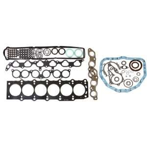 FS22025 Lexus Toyota 2JZGE DOHC 12V Full Gasket Set Automotive