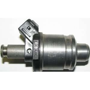 AUS Injection MP 55053 Remanufactured Fuel Injector