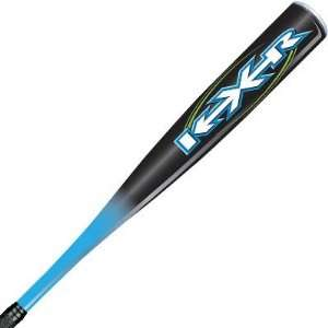 Anderson 2010 KXR  8 Senior League Baseball Bat   Equipment   Baseball