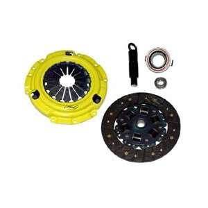 ACT Clutch Kit for 2001   2001 Mazda Protege Automotive