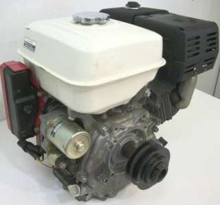 Honda GX270 Engine Motor with Electric Start in Southern California