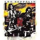 Led Zeppelin   How the West Was Won (Live Recording, 2003)