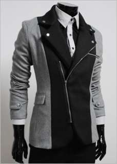 Mens Stunning slim fit Jacket Blazer Coat COLLECTION