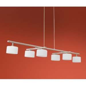 89188A Eglo Lighting Arese Collection lighting