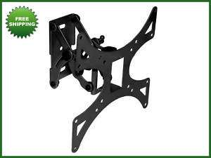 Articulating TV Wall Mount   Samsung 19 LED UN19D4000N