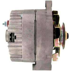 ALT 1010A New Alternator for select Buick/Chevrolet/GMC/Pontiac models