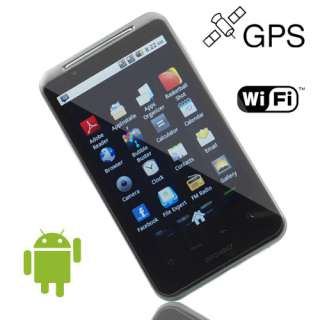 Capacitive Touch Screen Unlocked quad band dual sim TV WIFI at&t