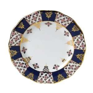 Royal Albert 1900 Regency Dessert Plate