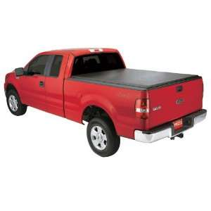 Ford F Series Genesis Roll Up Tonneau Cover   Genesis Roll Up Tonneau