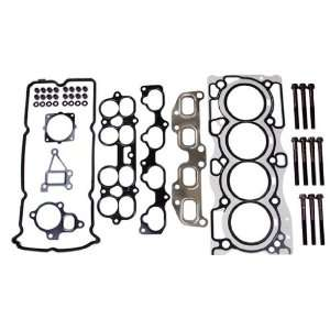 Evergreen HSHB3032 Nissan QR25DE Head Gasket Set w/ Head