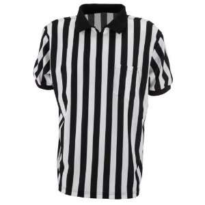 Sports Rawlings Mens Football Referee Jersey