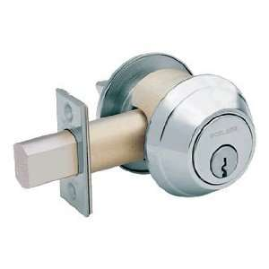 B 600 Series Deadbolts Heavy Duty Commercial Grade 1 Lock