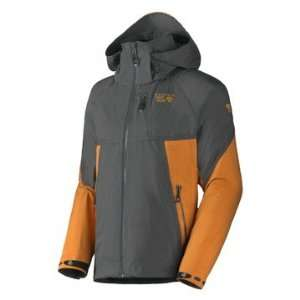 Mountain Hardwear Mens Kramer Jacket