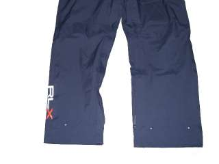 297.50 NWT RALPH LAUREN MENS RLX RELAX GOLF PANTS XXL
