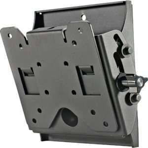 PEERLESS INDUSTRIES, Peerless Universal Tilt Wall Mount