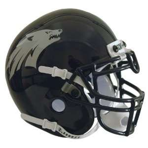 Nevada Wolf Pack NCAA Replica Full Size Helmet Sports