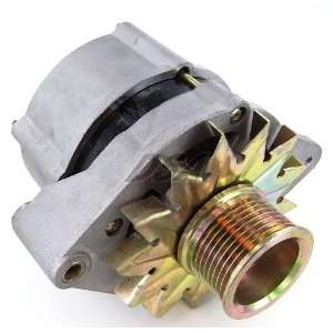 Alternator for John Deere Tractors, Fits Many Models, Please See Below