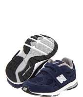 New Balance Kids   KV990I (Infant/Toddler)