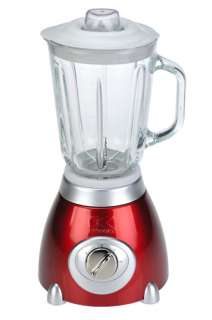 Kalorik Candy Apple Red Blender BL 33029 CAR