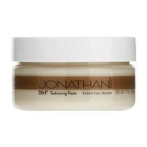 Jonathan Product Dirt Texturizing Paste 1.7 oz. Beauty