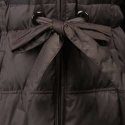 Kenneth Cole Reaction Womens Coat