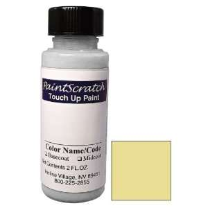 for 2005 Mercedes Benz CLK Class (color code 043/0043) and Clearcoat