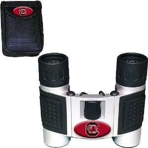 Logo Art South Carolina Gamecocks Team Logo Binoculars