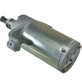 NEW STARTER FOR BRIGGS & STRATTON 14 HP 490753 495104