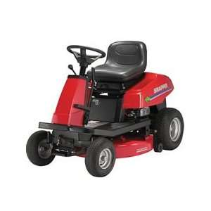 Engine Riding Mower, Hydrostatic Drive   2691019 Patio, Lawn & Garden