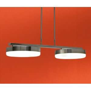 88831A Eglo Lighting Ringo Collection lighting