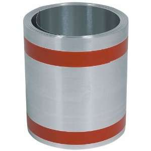 Amerimax Home Products 70014 Galvanized Roll Valley Flashing