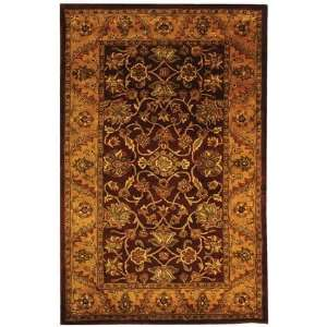 Safavieh Golden Jaipur GJ250C 23X8 Runner Area Rug