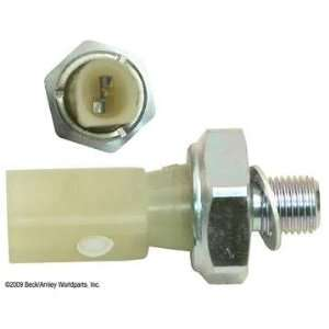 Beck Arnley 201 1849 Engine Oil Pressure Switch Automotive