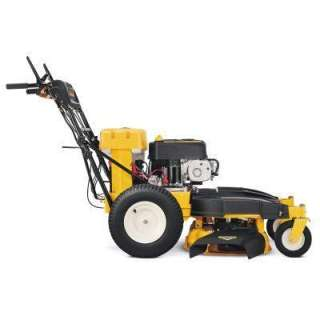 Cub Cadet 33 in. Wide Area Cut Variable Speed Self Propelled Gas Mower