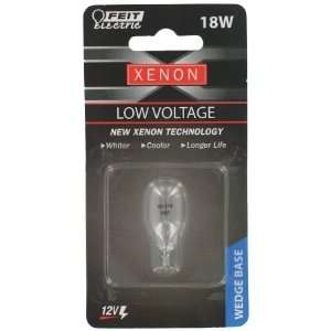 Feit BPXN 12 Low Voltage Xenon Cabinet Light Bulbs