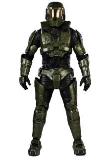 / Toy Costumes Halo Costumes Collectors Halo Master Chief Costume