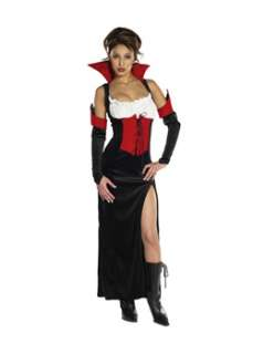Costume  Cheap Gothic/Vampire Halloween Costume for Sexy Costumes