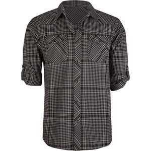 men  clothing  shirts & flannels  oneill orbus mens