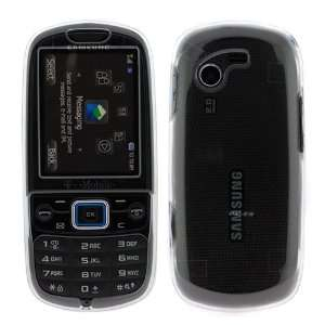 Cover Case for T Mobile Samsung Gravity 3 SGH T479 GSM Cell Phone