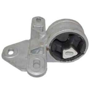 Left Engine Motor Mount Town & Country Voyager/Grand Voyager Dodge