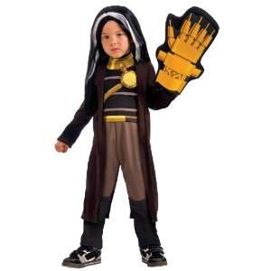 Lets Party By Rubies Costumes Generator Rex   Van Kleiss Child Costume