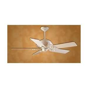 Indoor Ceiling Fans Hunter Etruscan