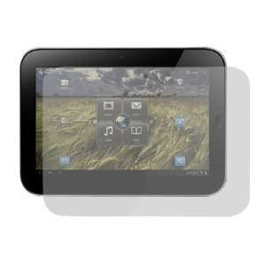 Gino Clear LCD Screen Protector Film Guard for Lenovo