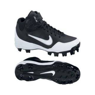 Nike Air Huarache 2K Fresh MCS Mens Baseball Cleats