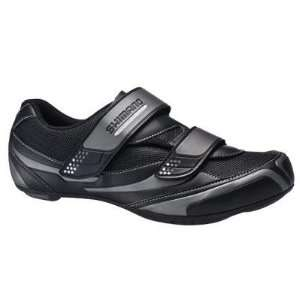 Shimano 2012 Mens Mountain Bike Shoes   SH RT32 Sports
