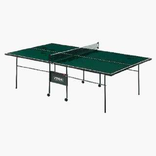 Game Tables And Games Foosball Air Hockey Stiga Classic