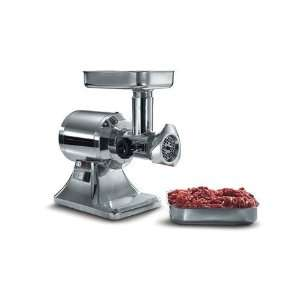 Eurodib TC12E Heavy Duty 1hp Commercial Meat Grinder